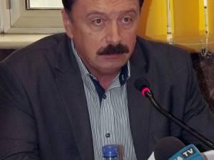 """Vasile Ilie: """"Problema este la Termica, care nu a virat decât banii încasaţi de la Guvern şi de la primărie"""""""