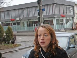 Iuliana Andreea Ciubotariu a mărturisit cum şi-a ucis fiica într-un moment de nebunie cauzat de plânsetele copilei după care s-a culcat lângă ea până dimineaţă