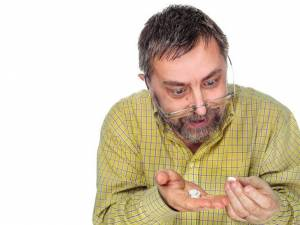 Mulţi români fac greşeli când se tratează cu antibiotice, arată un studiu recent realizat de o companie farmaceutică. Foto: Shutterstock.com