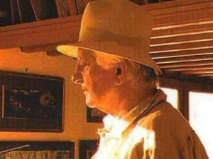 George Cotos a trecut în veşnicie