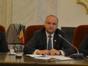 Ovidiu Donţu: Este nevoie de o clasă politică care să demonstreze că merită încrederea cetățenilor