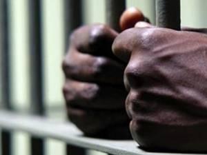 În total, indivizii care au folosit-o pe tânără pentru a obţine bani frumoşi vor sta la închisoare pentru o perioadă de 28 de ani