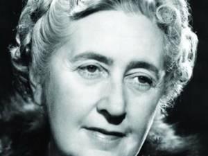 """Agatha Christie: """"Autobiografia"""""""