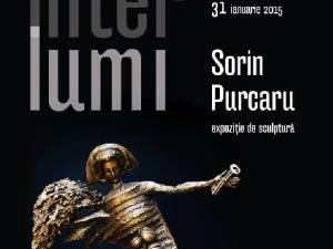 """Inter-lumi"", la ""Uzina de Apă"" Suceava"