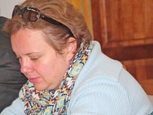 Abuzurile comise de Simona Maria Palagheanu, şefa Serviciului Judeţean Suceava a Arhivelor Naţionale, au fost confirmate de superiorii acesteia