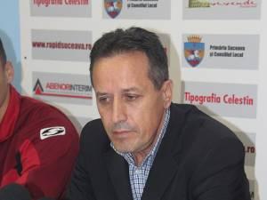 Dumitru Moldovan crede că starea de spirit de la echipă a contat foarte mult