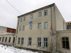 Percheziţiile de la Depoul Suceava s-au desfăşurat concomitent cu percheziţiile de la alte opt depouri
