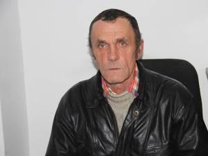 """Maricel Cosovanu: """"Cred că dacă cineva s-ar ocupa serios de cazul meu problema s-ar rezolva imediat"""""""