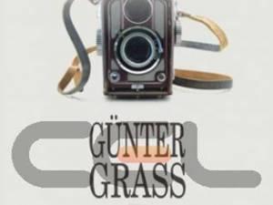 "Günter Grass: ""Aparatul de fotografiat"""