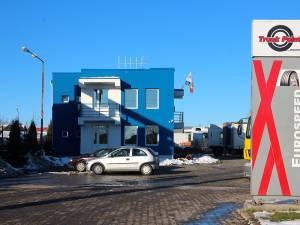 Firma SC Eurospeed SRL Suceava a obţinut un contract de 2,997 milioane de lei cu cei de la Compania Naţională de Autostrăzi şi Drumuri Naţionale din România (CNADNR)