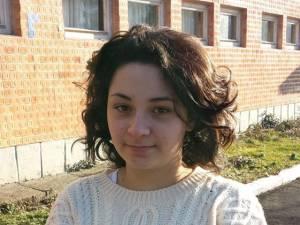 Roxana Gavriluţ
