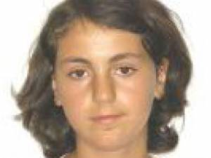 Elena Loredana Alexoaia