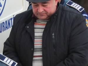 Săvel Botezatu se află în arest preventiv de aproximativ două luni într-un dosar cu privire la fraudarea fondurilor europene în care nu există o condamnare definitivă