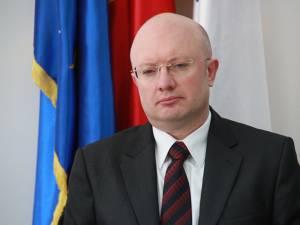 """Prof. univ. dr. Ştefan Purici : """"Considerăm necesară aplicarea unui pachet de criterii unitare în evaluarea activităţii ştiinţifice"""""""