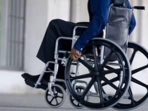 Persoanele cu handicap grav sau accentuat vor fi scutite de la plata impozitului pentru toate categoriile de venituri realizate