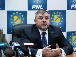 """Deputatul Ioan Balan: """"Vrem să-i convingem pe cetăţeni că venim cu o garnitură de oameni mai bună decât cei care sunt azi în funcţii"""""""