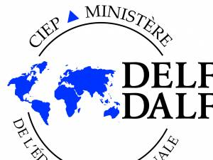 """Centru de examinare în limba franceză pentru diplomele DELF, la Colegiul """"Petru Rareş"""" Suceava"""