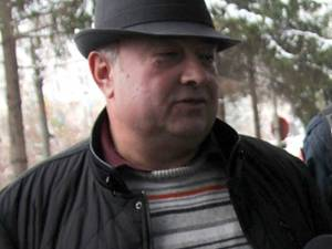 Săvel Botezatu, primarul suspendat al comunei Udeşti, va mai rămâne în arest preventiv pentru încă 30 de zile