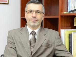 Prof. Florin Micu