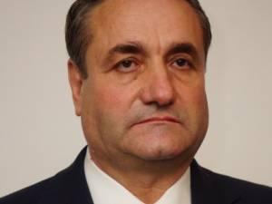 Senatorul Mihai Neagu şi-a dat demisia din UNPR