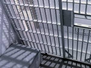 Magistraţii de la Curtea de Apel care au analizat dosarul au considerat că se impune achitarea pentru faptele cele mai grave, pe motiv că acestea nu există Foto: moldova24.info