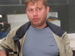 Comisarul Marcel Tiberiu Sfichi a fost condamnat la o pedeapsă de 6 luni de închisoare cu suspendare