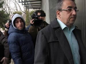 Prefectul Florin Sinescu este cercetat în libertate, sub control judiciar