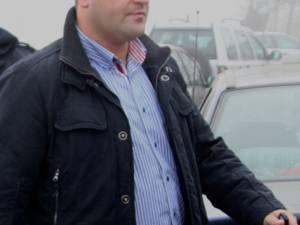 """Executorul judecătoresc Sarmis Câmpulungeanu: """"Nu mi s-a mai întâmplat niciodată să ajung într-o situaţie de acest gen"""""""