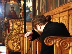 Rugăciunea inimii trebuie spusă măcar o dată pe zi