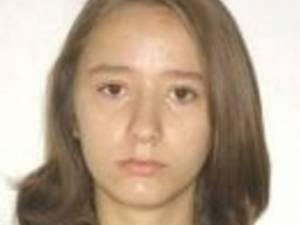 Maria-Larisa Cazac