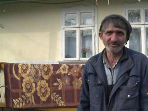 Teodor Bondor, arestat preventiv de judecători