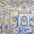 Recunoaştere internaţională pentru Guilherme Araujo Regado, elevul portughez care uimeşte prin calităţile sale artistice
