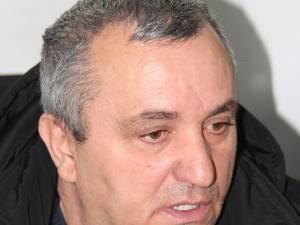 Constantin Niga