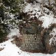 Mineritul sucevean, executat pentru o datorie cât o şpagă rezonabilă: 1,4 milioane de euro