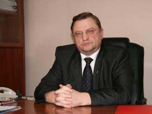 Contactat telefonic în cursul zilei de ieri, Mircea Rusu nu a vrut să facă nici un comentariu legat de decizia inspectorilor de integritate