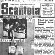 """Trenul Vatra Dornei-Bucureşti, inaugurat în 1946 cu populaţia venită """"spontan"""" în gări"""
