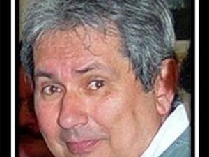 Profesor Mircea Ott