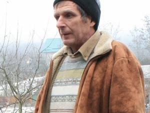 Constantin Cimpoeşu