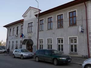 """Colegiul de Artă """"Ciprian Porumbescu"""" Suceava este gazda Olimpiadei Naţionale de Interpretare Instrumentală pentru clasele III-VIII"""