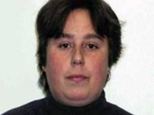 Nicoleta Lavric a dispărut la 8 aprilie 2005