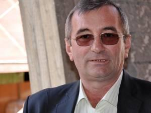 """Constantin Prodaniuc: """"A fost o greşeală, o confuzie de nume. A trimis jurista în instanţă că retrage plângerea. Ne cerem scuze"""""""