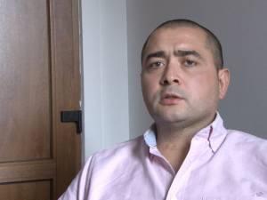 Adrian Scripcariu a primit 11 ani şi 6 luni de închisoare