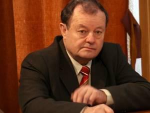 Preşedintele Uniunii Ucrainenilor din România, Dumitru Buciuta, executat silit