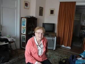 Deportarea evreilor din Câmpulung Moldovenesc, dramatica poveste a unei supraviețuitoare