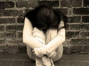 Cum se vindecă rănile singurătății?