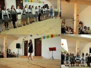 Şcoala din Capu Codrului a sărbătorit 125 de ani de la înfiinţare