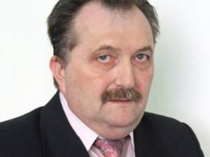"Marcel Porof, de la Colegiul Național ""Nicu Gane"" Fălticeni"