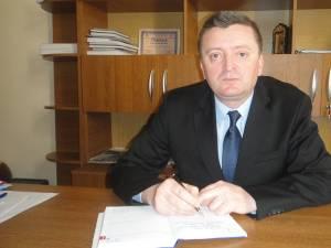 Fostul secretar al municipiului, Adrian Valentin Onciul, acuzat de abuz în serviciu