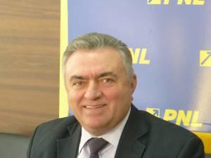 """Ilie Niţă: """"Voi candida în cunoştinţă de cauză şi le transmit tuturor cetăţenilor să aibă încredere în mine"""""""