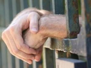 Plutonierul a fost arestat preventiv pe o perioadă de 30 de zile
